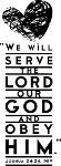 Matthew 5:17-48