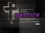 Matthew 13:1-23